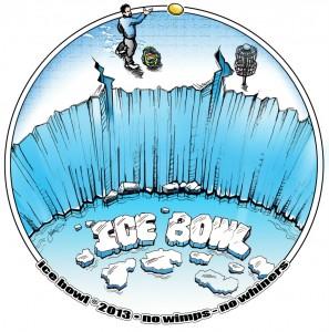 2013 Ice Bowl