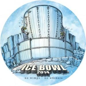 loco-ice-bowl-2014