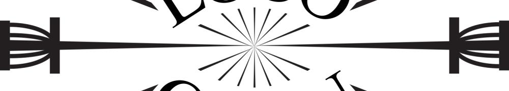 Loco-Open-Logo-(2015)